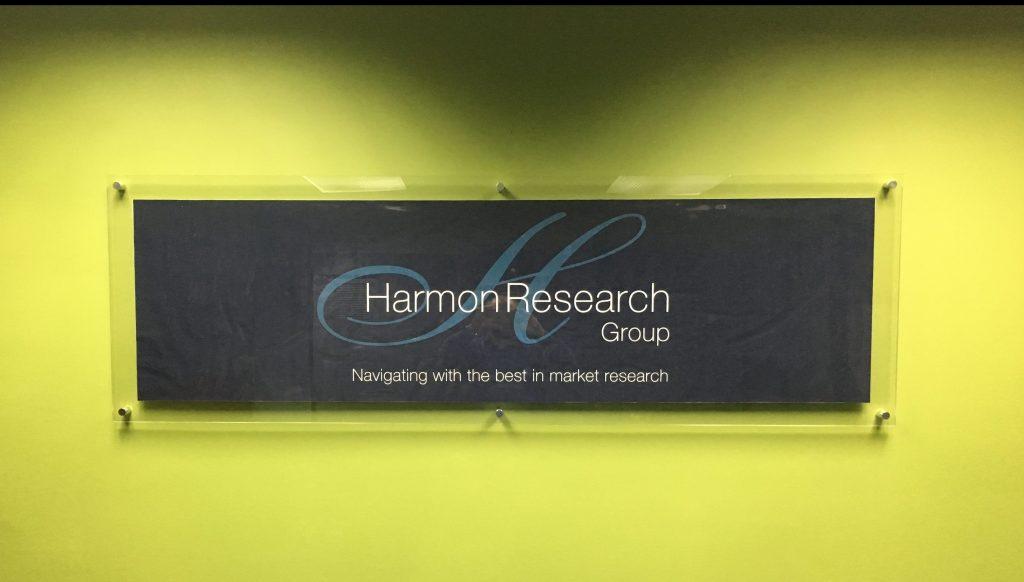 Harmon Research