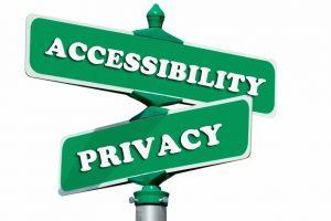 Privacy_Accessibility