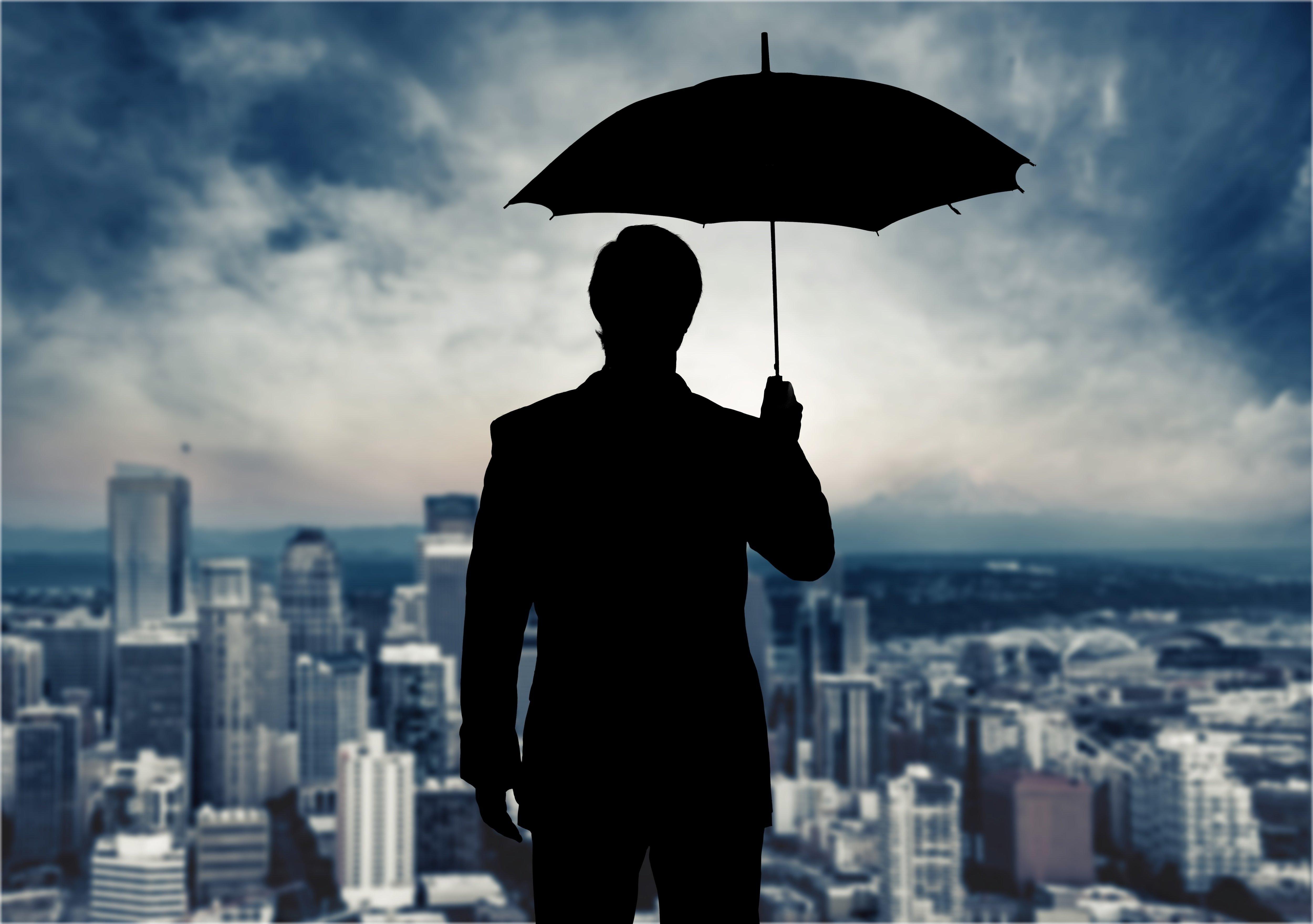 Cómo elaborar un plan de emergencia para tu pequeña empresa | Camino ...