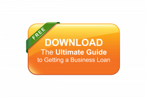 A guide to help you and guide you to get a small business loan if you haven't qualified before.