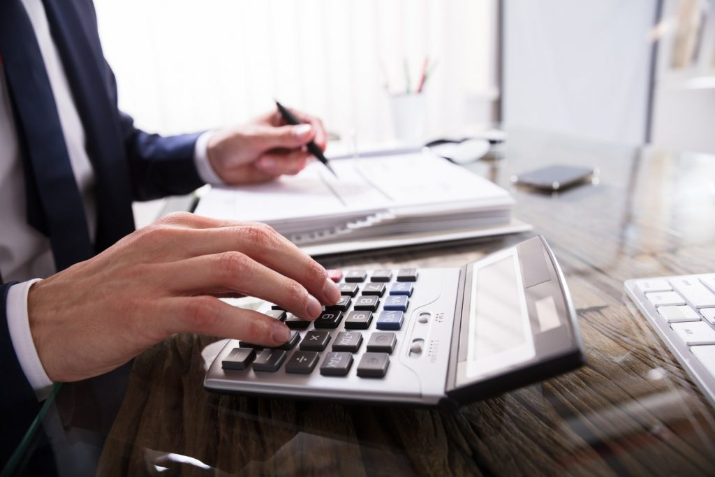 How to File Taxes for Small Business